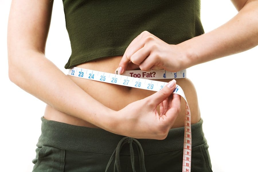 utah valley weight loss
