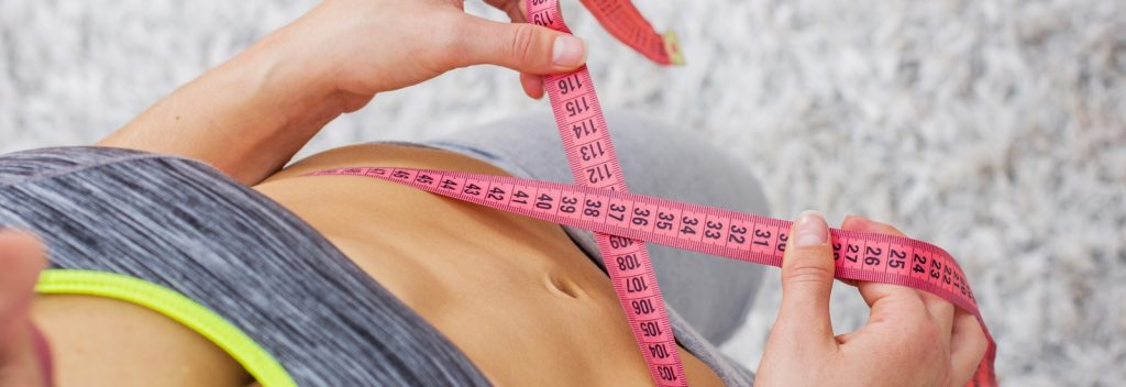 HCG diet weight loss plan can shed pounds in drastic amounts