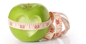 Medical weight loss should not be viewed as simply a cosmetic change to a person's life