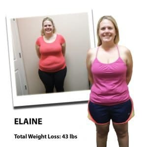 Medical weight loss utah